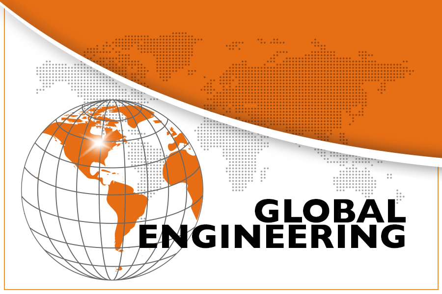 Global Engineerging